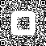 SCAN ME FOR LINK