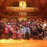 ASC FAMILY FEST 2019