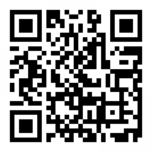 SCAN TO ORDER DINNERS